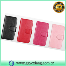 China Made Mobile Phone Case For Alcatel One Touch Pop C7 7041D