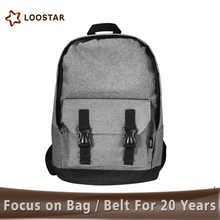ABC0010 <strong>School</strong> Bag laptop backpack Daypack for <strong>School</strong> Working Hiking