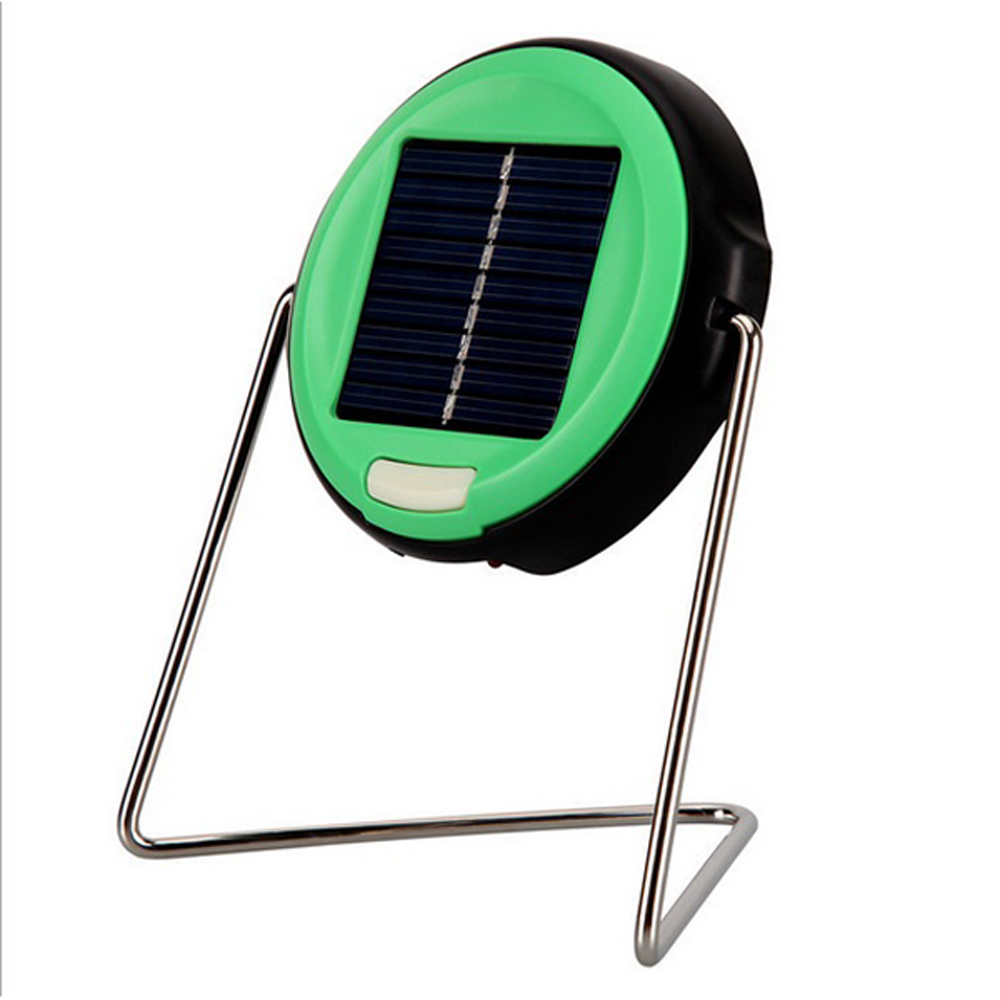 (top) 0.5W CE/Rohs/FCC/IPX41 table wall camping solar lantern