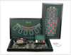 RS-066 sale casino chips roulette