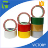 adhensive waterproof single sided application pe cloth duct tape