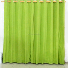 Grommet Hotel Drapery Draping Curtains Buy Curtains Online