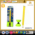 Excellent educational toy for kids diabolo yoyo