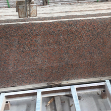 2017 cheap chinese red granite g562 for sale