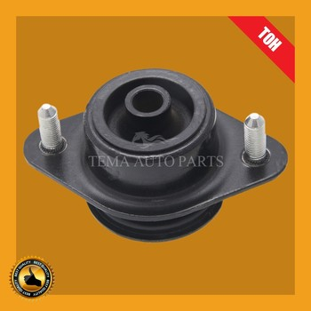 HOT sale strut mount 95520-EB300 shock absorber mount auto parts factory price