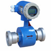 /product-detail/measuring-hypochlorite-potassium-hydroxide-dn65-2-5-high-pressure-union-connection-electromagnetic-flowmeter-60716533890.html