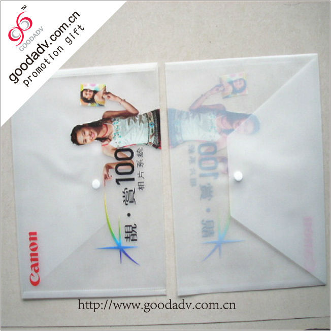 Alibaba china free sample supply custom printed cheap wholesale file folder
