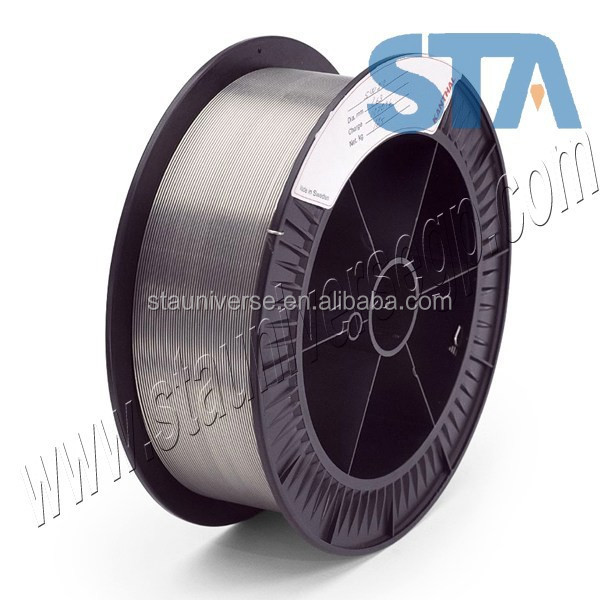 Nickel Chrome Cr20Ni80 wire with comepetitive price