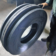 F2 tires wholesale tire dealers 6.00-16 front tractor tire