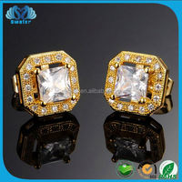 Online Wholesale Shop Earring Hidden Camera