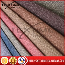 Furniture Source Material Fabric