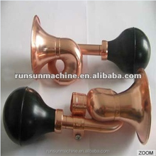 China Manufacturer Novelty Custom Air Bicycle Horn/Bike Horn For All Kinds Of Bike