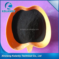 High Quality Asphalt Powder Pictures