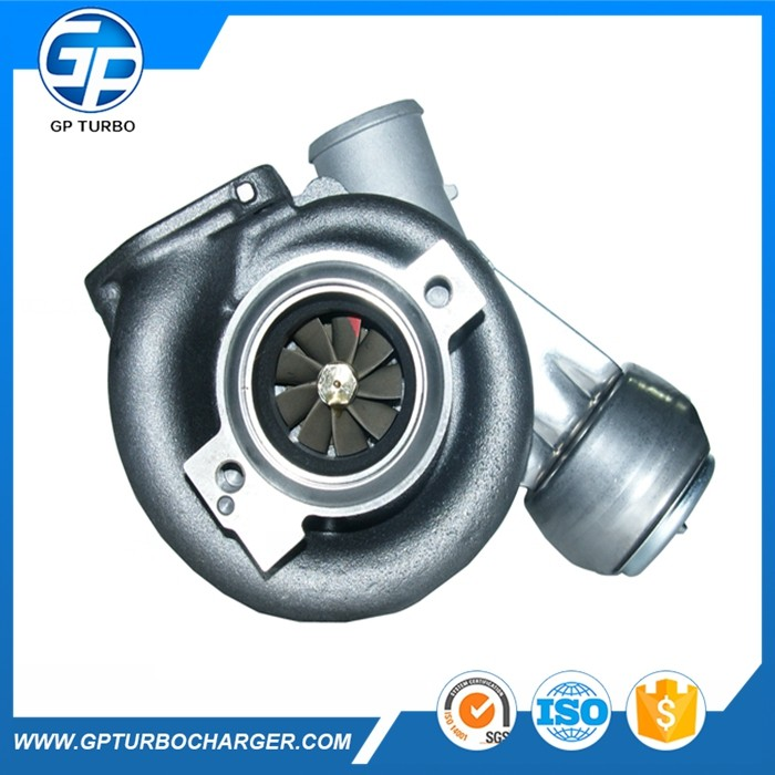 Kits turbocharger for sale