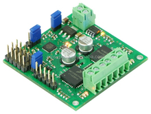 Professional P.P pcb manufacturer assembly