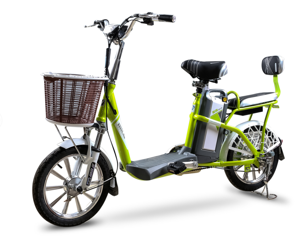New products 48v10ah lithium low price electric bike from Futengda factory
