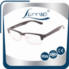 2015 new products cheap and wholesale low price led reading glasses