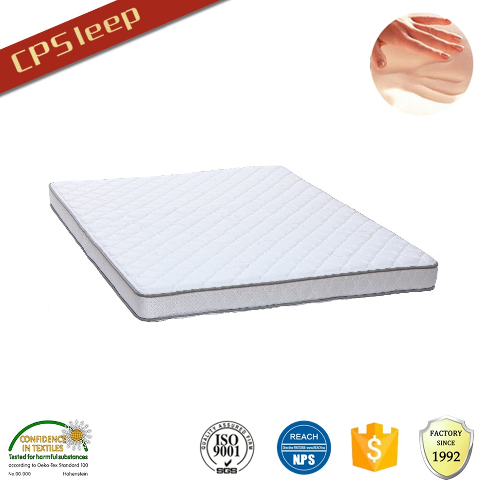 Eco-Friendly Fashion king size mattress box spring cheap