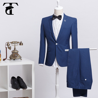 Top fashion OEM&Bespoke men's tailored suit,blazer,tuxedoes