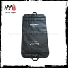 Exporters recycled non-woven garment bag, cloth garment bag wholesale, cheap non-woven garment bag