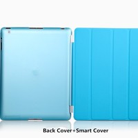 Protect Shell For Apple IPad Air