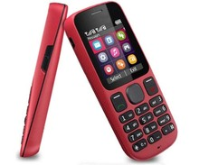 world cheapest mobiles usd 9.25 GSM 100 model for Nokia cheapest china mobile phone in India