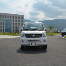 Popular MPV/BUS/VAN 80 with good Safety and good strength body