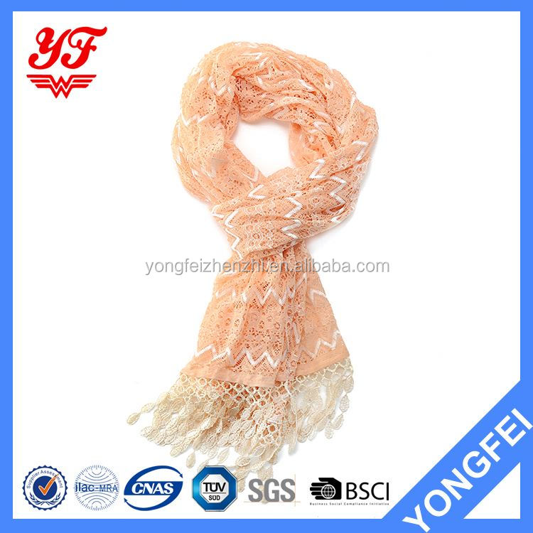 Manufacturer price good quality muslim scarf men with many colors