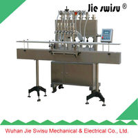 2013 high productive automatic juice filling machine,oil filled pressure gauge