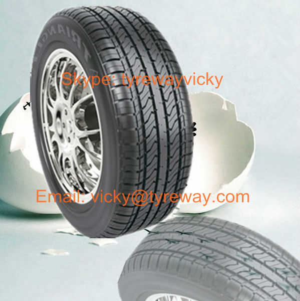Good quality car tire wholesale 195/65R15 225/60R15