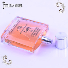 Hot sale fragrance non branded long time sex spray oil perfume for women and men