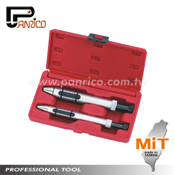 Taiwan Fast and Exact Special Steel Auto Maintenance Tools Clutch Centering Mandrels