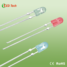 LED lamp components 546 red laser diode price