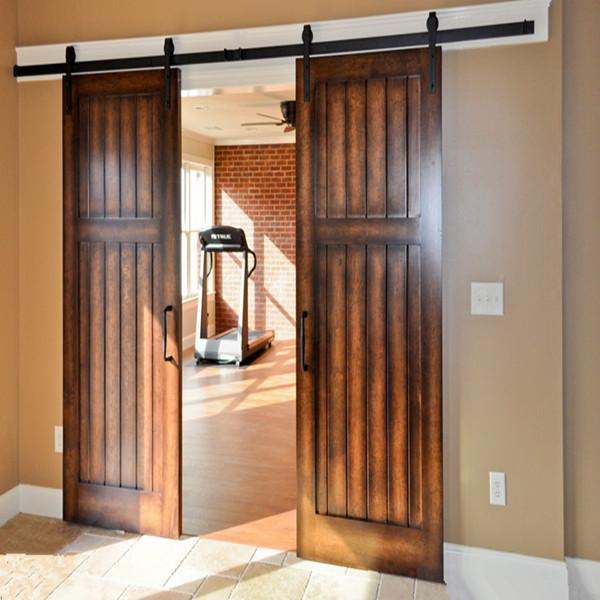 Professional Best Sliding Closet Door Rails Buy Sliding