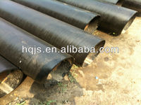 ASTM A106 Gr.B Standard Specification For Seamless Steel Pipes