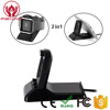 Fitbit Blaze Accessories, Fitbit Blaze Watch Dock Stand Charger