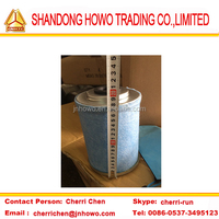good quality wholesale best selling air compressor filter 2911006800