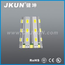 led spotlights 2 pin 2.54mm connector for pcb board L026