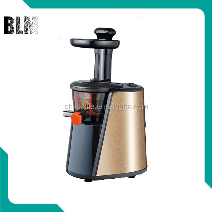 Wholsale Manufacturer Hot-Selling Cheapest Electric carrot juice extractor