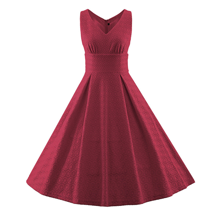 ED-A259 wine red (1)