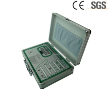 High Quality Body Health Quantum Therapy Analyzer
