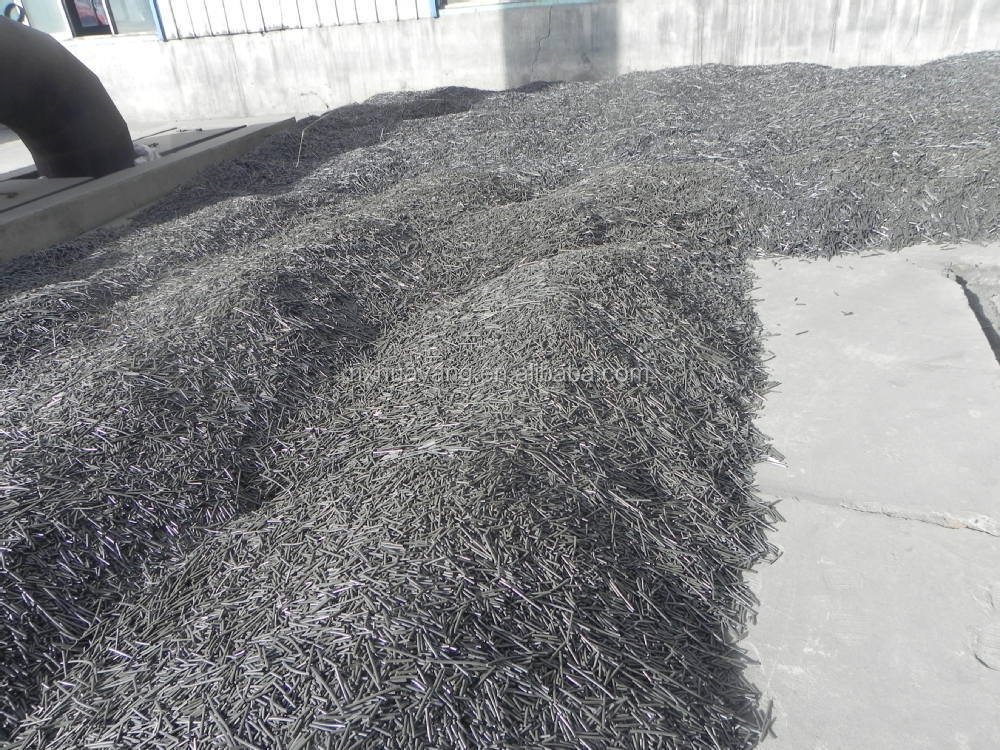 Bulk activated charcoal for sale