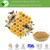 Top Quality Bulk Rye Pollen Extract, Bee Pollen Pini Extract Powder for Cosmetic