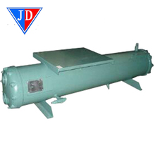 Shell and Tube Water-cooled Condenser SLKD-003B