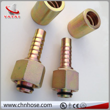 Bottom price branded decorative brass furniture fittings BSP0122