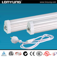 T5 fluorescent tube 1.8m 21w warm white/natural white/cool white