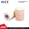Therapy Muscle Injury Medicare Adhesive Bandage Self Cohesive