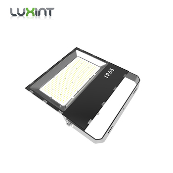 170lm/w Waterproof SMD5050 LED Flood Light 400W for Stadium Lighting