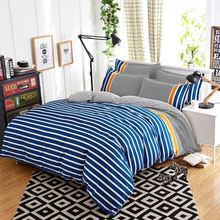 Professional china factory direct sale bedding set made in india cheap