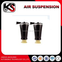 Hot selling Air suspension bellows for toyota prado spare parts